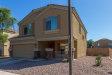 Photo of 23769 W La Salle Street, Buckeye, AZ 85326 (MLS # 5988325)