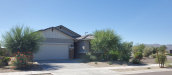 Photo of 18089 W Via Del Sol --, Surprise, AZ 85387 (MLS # 5988327)