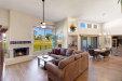 Photo of 1073 N Vista Verde Drive, Litchfield Park, AZ 85340 (MLS # 5988334)