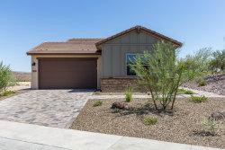 Photo of 4269 Tumbleweed Drive, Wickenburg, AZ 85390 (MLS # 5988354)
