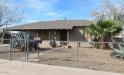 Photo of 1102 N Ocotillo Street, Eloy, AZ 85131 (MLS # 5988369)