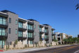 Photo of 506 S Hardy Drive, Unit 1005, Tempe, AZ 85281 (MLS # 5988417)