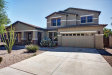 Photo of 3301 E Anika Drive, Gilbert, AZ 85298 (MLS # 5988547)