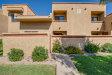 Photo of 850 S River Drive, Unit 1059, Tempe, AZ 85281 (MLS # 5988574)