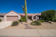 Photo of 16230 W Tuscany Way, Surprise, AZ 85374 (MLS # 5988615)