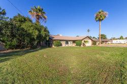 Photo of 4834 W Waltann Lane, Glendale, AZ 85306 (MLS # 5988644)
