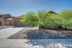 Photo of 18339 W Cheryl Drive, Waddell, AZ 85355 (MLS # 5988646)