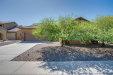 Photo of 18339 W Cheryl Drive, Waddell, AZ 85355 (MLS # 5988646)