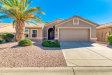 Photo of 14961 W Verde Lane, Goodyear, AZ 85395 (MLS # 5988682)