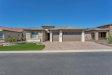 Photo of 16660 W Windsor Avenue, Goodyear, AZ 85395 (MLS # 5988710)