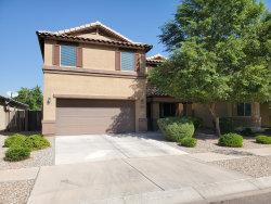 Photo of 8752 W Superior Avenue, Tolleson, AZ 85353 (MLS # 5988794)