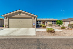 Photo of 3301 S Goldfield Road, Unit 1055, Apache Junction, AZ 85119 (MLS # 5988811)