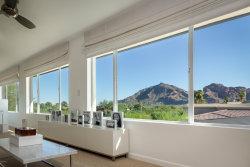 Photo of 7111 N Quartz Mountain Road, Paradise Valley, AZ 85253 (MLS # 5988826)
