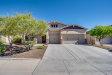 Photo of 12568 W Chucks Avenue, Peoria, AZ 85383 (MLS # 5988833)
