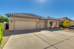 Photo of 12821 W Indianola Avenue, Avondale, AZ 85392 (MLS # 5988853)