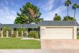 Photo of 10202 W Forrester Drive, Sun City, AZ 85351 (MLS # 5988868)