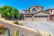 Photo of 18432 W Desert View Lane, Goodyear, AZ 85338 (MLS # 5988877)