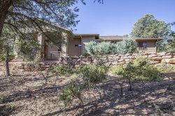 Photo of 416 S Whisper Ridge Lane, Payson, AZ 85541 (MLS # 5988893)