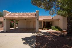 Photo of 26233 S Glenburn Drive, Sun Lakes, AZ 85248 (MLS # 5988916)