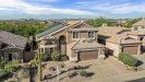 Photo of 7300 E Sand Hills Road, Scottsdale, AZ 85255 (MLS # 5988934)