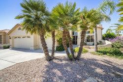 Photo of 9011 E Cedar Waxwing Drive, Sun Lakes, AZ 85248 (MLS # 5988943)