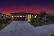 Photo of 30196 N 131st Drive, Peoria, AZ 85383 (MLS # 5989001)