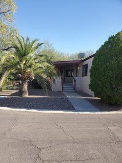Photo of 2501 W Wickenburg Way, Unit 87, Wickenburg, AZ 85390 (MLS # 5989025)