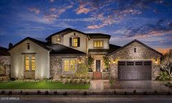 Photo of 3398 S Stuart Avenue, Gilbert, AZ 85295 (MLS # 5989029)