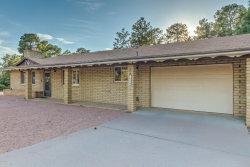 Photo of 714 N Manzanita Drive, Payson, AZ 85541 (MLS # 5989036)