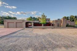 Photo of 8904 W Irene Lane, Tolleson, AZ 85353 (MLS # 5989038)