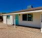 Photo of 11108 W Missouri Avenue, Youngtown, AZ 85363 (MLS # 5989061)