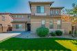 Photo of 16549 W Hadley Street, Goodyear, AZ 85338 (MLS # 5989081)