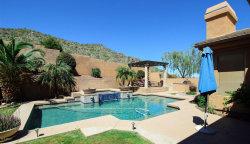 Photo of 13542 N Manzanita Lane, Fountain Hills, AZ 85268 (MLS # 5989092)