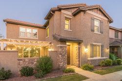 Photo of 840 S Agnes Lane, Gilbert, AZ 85296 (MLS # 5989098)
