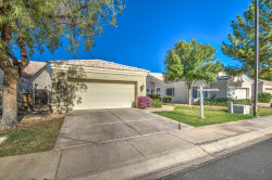 Photo of 2070 E Huron Court, Gilbert, AZ 85234 (MLS # 5989104)