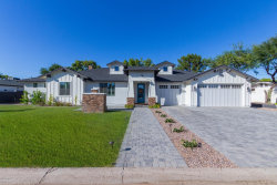 Photo of 3618 E Meadowbrook Avenue, Phoenix, AZ 85018 (MLS # 5989131)