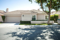 Photo of 7759 E Oakshore Drive, Scottsdale, AZ 85258 (MLS # 5989133)