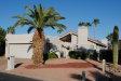 Photo of 25227 S Cloverland Drive, Sun Lakes, AZ 85248 (MLS # 5989135)