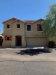Photo of 9637 N 82nd Glen, Peoria, AZ 85345 (MLS # 5989171)