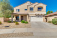 Photo of 494 S 166th Drive, Goodyear, AZ 85338 (MLS # 5989238)