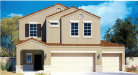 Photo of 30636 W Amelia Avenue, Buckeye, AZ 85396 (MLS # 5989254)