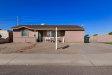 Photo of 2644 N 58th Lane, Phoenix, AZ 85035 (MLS # 5989311)