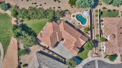 Photo of 2050 N 144th Drive, Goodyear, AZ 85395 (MLS # 5989326)