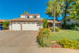 Photo of 922 W Portobello Avenue, Mesa, AZ 85210 (MLS # 5989331)