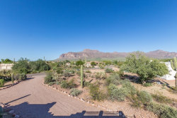 Photo of 5299 E 14th Avenue, Apache Junction, AZ 85119 (MLS # 5989360)