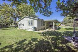 Photo of 127 S Cottonwood Lane, Payson, AZ 85541 (MLS # 5989362)