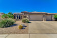Photo of 18130 N Timber Ridge Drive, Surprise, AZ 85374 (MLS # 5989421)