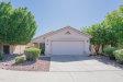 Photo of 6937 W Juniper Avenue, Peoria, AZ 85382 (MLS # 5989430)