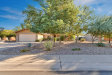 Photo of 6221 E Karen Drive, Scottsdale, AZ 85254 (MLS # 5989434)