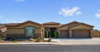 Photo of 17733 W Wind Song Avenue, Goodyear, AZ 85338 (MLS # 5989467)